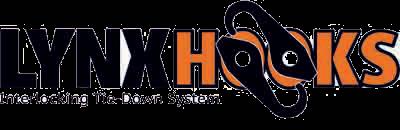 Logo-lynxhooks-lr