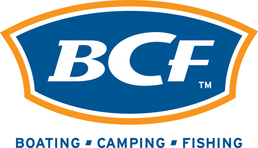 BCF-Logo-high-res.