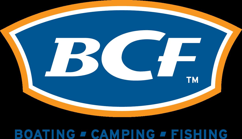 BCF-Logo-high-res.