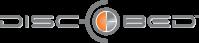 DOB-logo-no-tagline