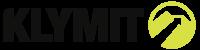 Klymit_NewLogo_ReleaseablePNG_v1-01